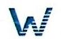 武汉市沃姆能源科技有限公司 最新采购和商业信息