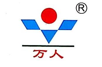 河南兴源制药有限公司 最新采购和商业信息