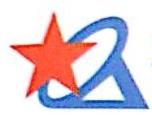 福州正星电子有限公司 最新采购和商业信息