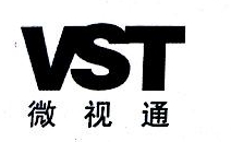 深圳市微视通电子有限公司 最新采购和商业信息
