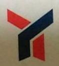 湖北升泰机电科技有限公司 最新采购和商业信息
