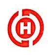 北京台玉合信资本管理有限公司 最新采购和商业信息