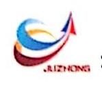 北京聚众联合科技有限公司 最新采购和商业信息