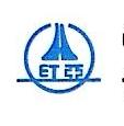 靖江市红亚化工泵阀制造有限公司