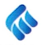 北京开元通晟电气技术有限公司 最新采购和商业信息
