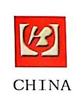 黑龙江证券登记有限公司