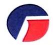佛山市桂润电器有限公司 最新采购和商业信息