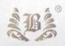 佛山市顺德区贝励隆家具有限公司 最新采购和商业信息