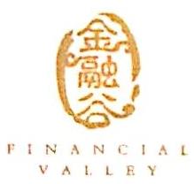 广州金融谷科技孵化器股份有限公司