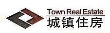 闽清县城镇住房发展有限公司 最新采购和商业信息
