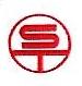 沈阳市东冶检焊设备有限公司 最新采购和商业信息