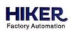 深圳市海科瑞科技有限公司 最新采购和商业信息