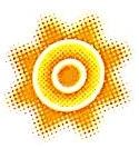 佛山市光奇照明有限公司 最新采购和商业信息