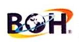 广州市博弘物流有限公司 最新采购和商业信息