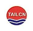 温州泰勒阀门股份有限公司 最新采购和商业信息