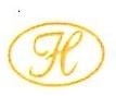 厦门市恒德诚拍卖有限公司 最新采购和商业信息