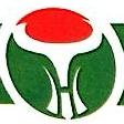河南恒天然农牧业股份有限公司