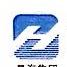 连云港昊达资产管理有限公司