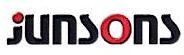 深圳市君洲正电子有限公司 最新采购和商业信息