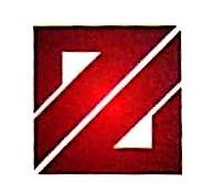 辽宁中安玻璃技术有限公司 最新采购和商业信息