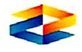 北京华信诚丰科技有限公司宁夏分公司 最新采购和商业信息