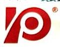 张家港永和包装印务有限公司 最新采购和商业信息