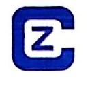 上饶市博弈光电有限公司 最新采购和商业信息