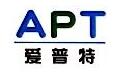 洛阳爱普特光能科技有限公司