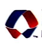 深圳市四而科技有限公司 最新采购和商业信息