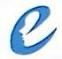 深圳市易知易简科技有限公司 最新采购和商业信息