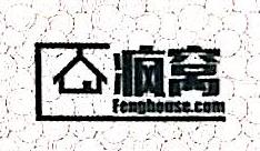 杭州疯窝科技有限公司 最新采购和商业信息