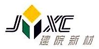 朝阳逸鹏建筑安装工程劳务承包有限公司 最新采购和商业信息