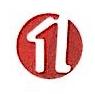 深圳市亿小微资本管理有限公司 最新采购和商业信息