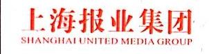 上海上报资产管理有限公司