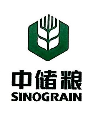 南宁市邕之源贸易有限公司 最新采购和商业信息