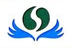 青岛邦瑞克贸易有限公司 最新采购和商业信息