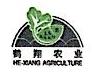 上海鹤丰农家乐专业合作社 最新采购和商业信息
