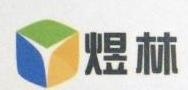 北京煜林教育科技有限公司 最新采购和商业信息