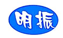 东乡县华鑫投资实业有限公司 最新采购和商业信息