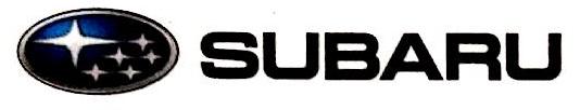 清远市斯巴鲁汽车销售有限公司 最新采购和商业信息