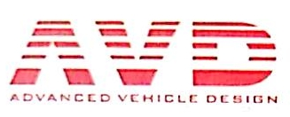 欧孚迪汽车设计武汉有限公司 最新采购和商业信息