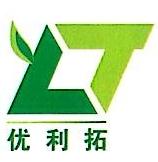 厦门优利拓环保科技有限公司 最新采购和商业信息