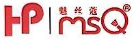 江西魅丝蔻化妆用品有限公司 最新采购和商业信息