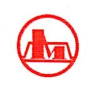 神马实业股份有限公司