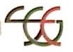 四川蜀杰通用电气有限公司 最新采购和商业信息