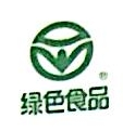 深圳壹庄园生态科技有限公司 最新采购和商业信息