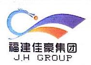 甘肃盛陇建材有限公司 最新采购和商业信息