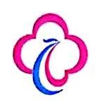 永康光大医疗美容医院(普通合伙) 最新采购和商业信息