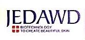 广州暨肽生物科技有限公司 最新采购和商业信息
