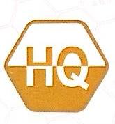 武汉寰亚乔信蜂窝材料有限公司 最新采购和商业信息